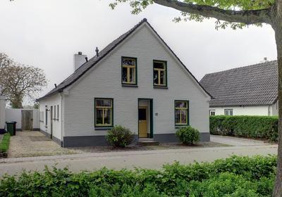Palsstraat 12 in Millingen Aan De Rijn 6566 ZZ