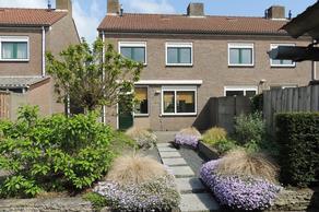 Sint Antoniusstraat 11 in Liessel 5757 BT