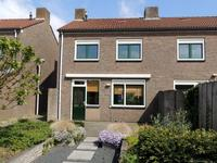 Sint Antoniusstraat 11 in Liessel 5757 BT