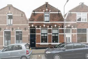 Dwarsstraat 5 in Middelburg 4332 AG