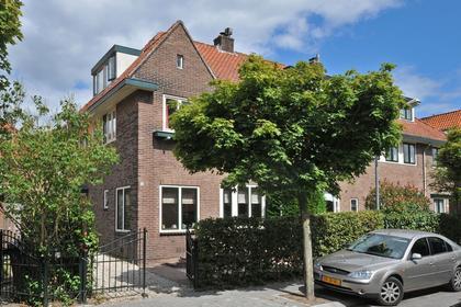 Fabritiuslaan 48 in Hilversum 1213 CT