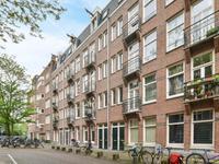 Van Bossestraat 11 H in Amsterdam 1051 JR