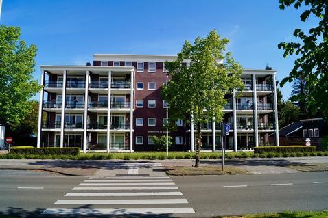 Hoofdstraat 227 A in Hoogezand 9601 EE