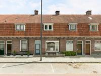 Deldensestraat 40 in Borne 7621 EJ