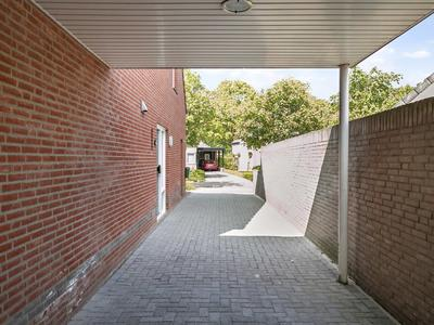 Steltacker 17 in Hooge Mierde 5095 BZ
