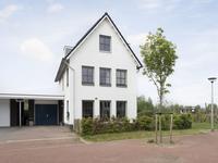 Laan Van De Bevrijding 42 in Arnhem 6846 NB