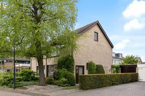 Nonnenveld 9 in Oosterhout 4901 ZP