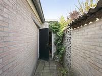 Van Den Hummelstraat 19 in Loon Op Zand 5175 CL
