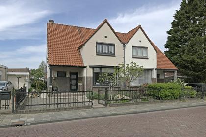 'S-Gravenzandseweg 32 in Naaldwijk 2671 JP