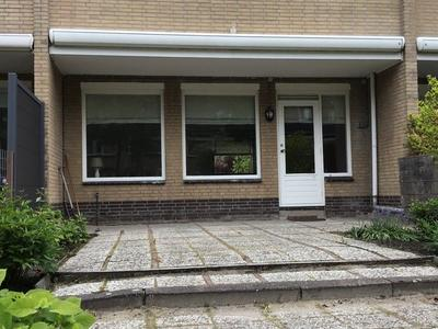 Acaciadreef 46 in Vlaardingen 3137 BB