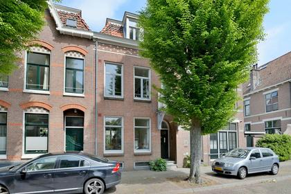 2E Pauwenlandstraat 6 in Deventer 7413 ZC