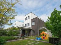 St. Annastraat 556 in Nijmegen 6525 ZV