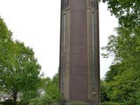 Watertorenerf 1 in Borne 7622 DE