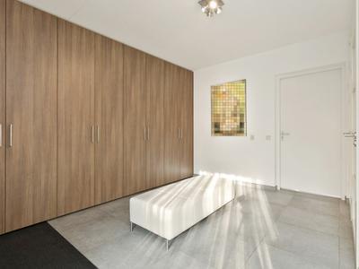 Boeimeerhof 46 in Breda 4818 RL