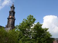 Keizersgracht 188 in Amsterdam 1016 DW
