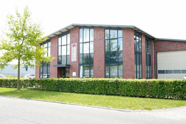 Kollergang 7 in Hardenberg 7773 NG
