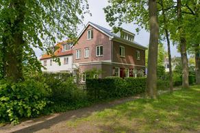 Rijsenburgselaan 12 in Driebergen-Rijsenburg 3972 EJ