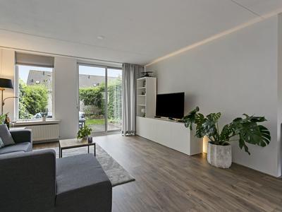 Prinsendam 7 in Oosterhout 4908 AC