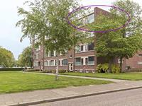 Aubadestraat 106 in Nijmegen 6544 ZG