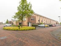 Hooftstraat 50 in Bergschenhoek 2662 BD