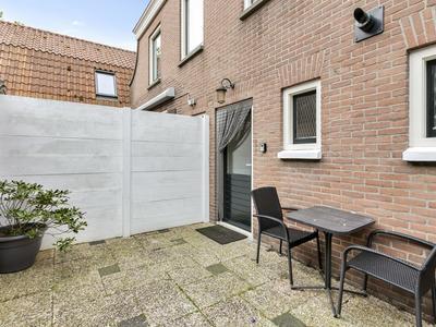 Voorstraat 12 in Kockengen 3628 AH