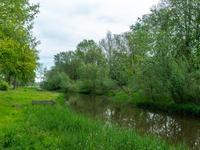 Waterhoefweg 43 in Oisterwijk 5061 ZB