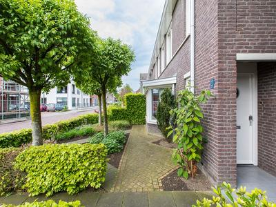 Schoolstraat 23 in Moergestel 5066 EC