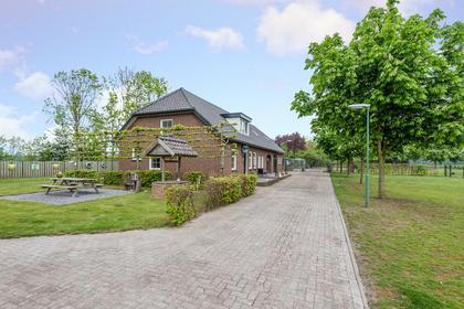 Diesdonkerweg 13 in Ommel 5724 PE