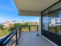 Residence Rembrandt 54 in Noordwijk 2202 BS