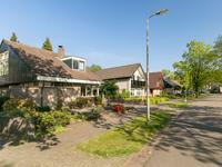Klaas De Rookstraat 29 in Hengelo 7558 DH