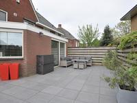 Bornsestraat 168 in Hengelo 7556 BL