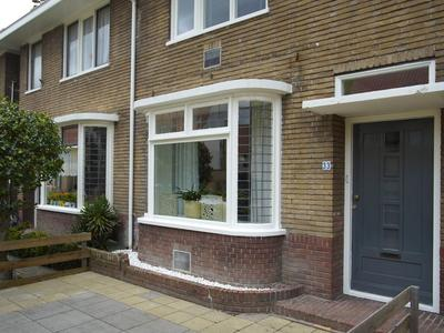 Amaliastraat 33 in Sneek 8606 BE