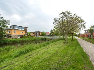 Goudplevierstraat 151 in Zwolle 8043 JK
