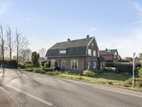 Ringweg 72 in Aalten 7121 MR