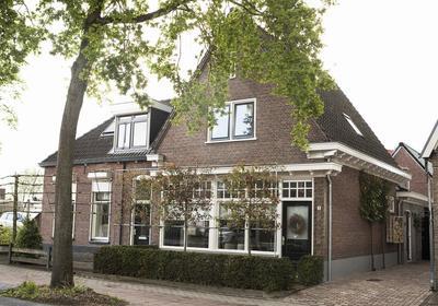 De Joncheerelaan 9 in Nijverdal 7441 HA