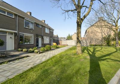 Wittezeestraat 5 in Oost-Souburg 4388 GD