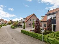 Voorweem 13 in Valburg 6675 EC