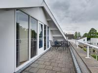 A.B. Van Lieshoutlaan 38 in Waalwijk 5141 ML