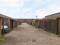 Werpanker 38 in Almere 1319 DD