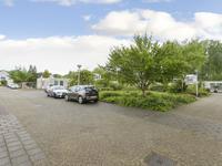 Agaat 61 in Eindhoven 5629 GV