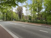 Utrechtseweg 29 B5 in Hilversum 1213 TK