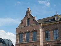 Boulevard Heuvelink 48 34 in Arnhem 6828 KS