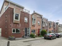 Freule Van Wassenaarstraat 24 in Hekendorp 3467 PV