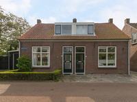 Molenweg 1 in Nieuw- En Sint Joosland 4339 AA