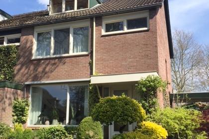 Beethovenlaan 106 in Nijverdal 7442 HE