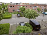 Schoorlaan 2 in Heerhugowaard 1705 EG