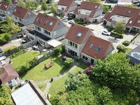 Elisabethstraat 14 in De Goorn 1648 KT