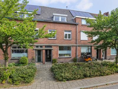 Waterleidingsingel 57 in Venlo 5915 VT