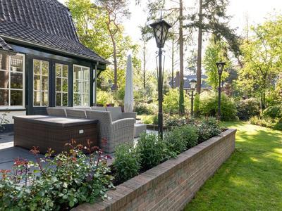 Da Costalaan 5 in Bilthoven 3723 DT