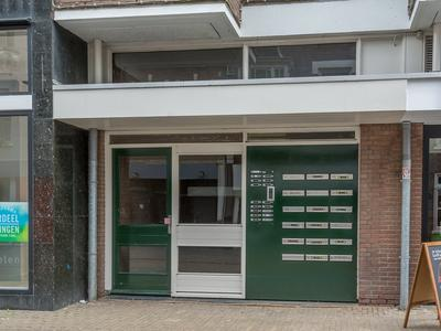 Kelenstraat 3 in Gorinchem 4201 EC